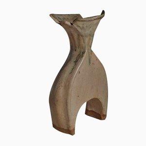 Artisan Vase