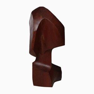 Amorphe Skulptur
