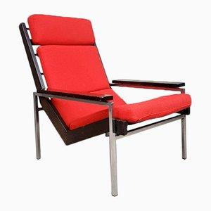 Mid-Century Lotus Sessel von Rob Parry für Gelderland