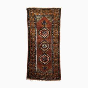 Türkischer Teppich