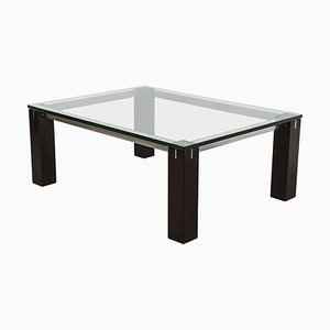 Mid-Century Coffee Table by Richard Schultz for Knoll