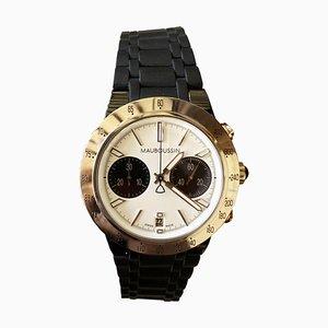 Reloj Life for Ever de Mauboussin