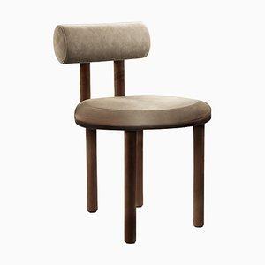 Moca Stuhl von Collector