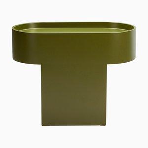 Tavolino Thoronet di Collector