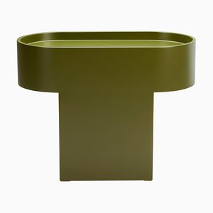 Thoronet Side Table by Collector