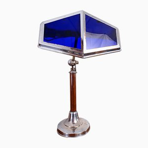 Art Deco Table Lamp from Pirouette, 1930s