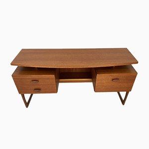 Vintage Desk from G-Plan