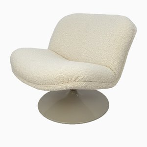 Mid-Century 508 Lounge Chair by Geoffrey Harcourt for Artifort, 1970s