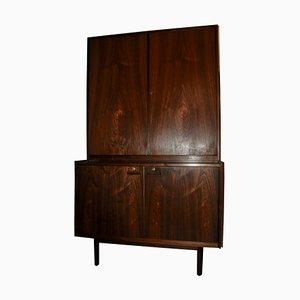 Cabinet by Arne Vodder