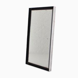 Espejo rectangular, años 70