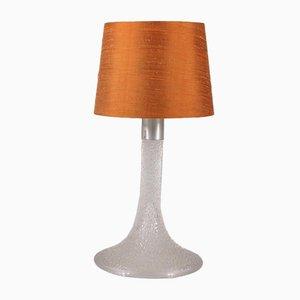 Lampe de Bureau Patmos de Peill & Putzler