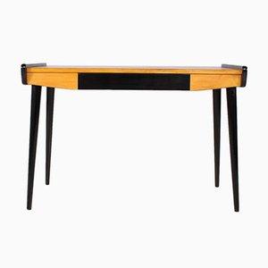 Modernist Office Desk by Alfred Hendrickx