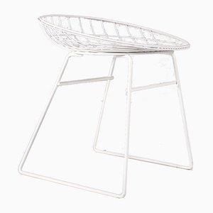 Tavolino di Cees Braakman per Pastoe