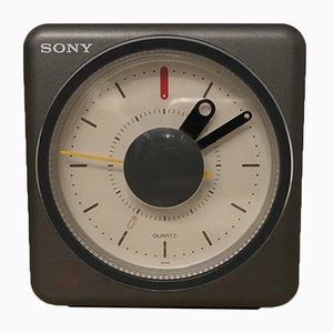 Modell Icf-A15l Radiowecker von Sony
