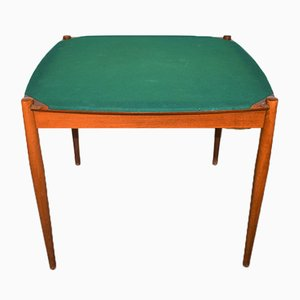 Game Table by Gio Ponti for Reguitti Brothers, Italy, 1960s