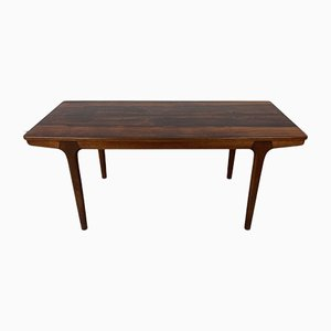 Vintage Rosewood Coffee Table from McIntosh