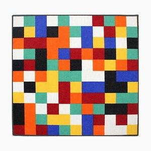 1024 Couleurs par Gerhard Richter