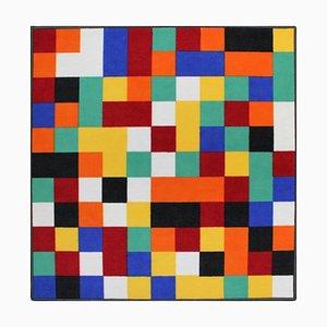 1024 colores de Gerhard Richter