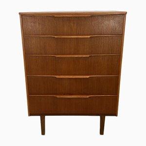 Vintage Dresser from Austinsuite, 1960s