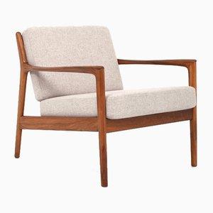 USA-75 Armlehnstuhl von Folke Ohlsson für Dux