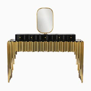 Symphony Dressing Table from Covet Paris