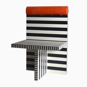 Ettore Chair