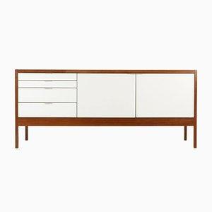 Series 3 Sideboard by Dieter Wäckerlin for Idealheim, 1960s