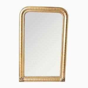 Specchio Luigi Filippo, Francia