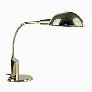 Tischlampe von Florian Schulz, 1960er