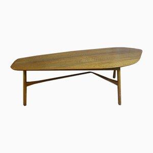 Tavolino da caffè di Svante Skogh, anni '50
