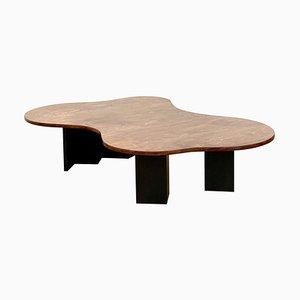 Spill Tisch von Goons