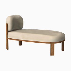 Daybed by Collector