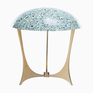 Lámpara de mesa Oscar de Plumbum
