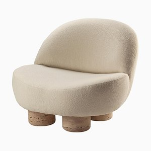 Hygge Chair by Collector