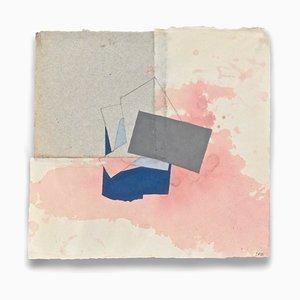 P1.15, Abstraktes Gemälde, 2015