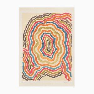 De l'origine des Espèces I by Man Ray