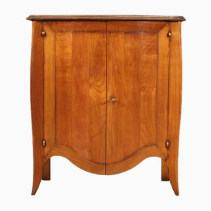 French Sideboard in Cherry Wood
