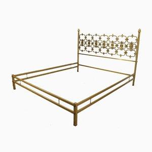 Sofá cama de Osvaldo Borsani, Italy, años 60