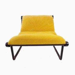 Knoll Sling Sessel von Hannah & Morrison für Knoll Inc, / Knoll International