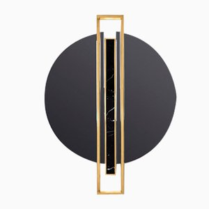 Espejo Shield de Covet Paris