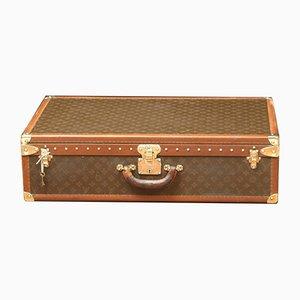 Modell Alzer Koffer von Louis Vuitton