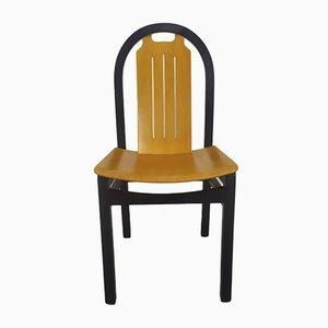 Model Argos Chair from Baumann, 1980s