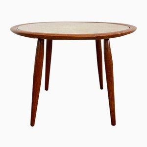 Mid-Century Coffee Table by Anna-Lülja Praun