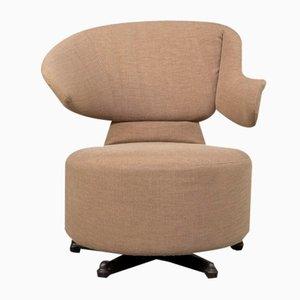 Canta K0603 Stuhl von Toshiyuki Kita für Cassina, 1990er