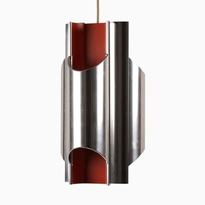 Pantre Pendant by Bent Karlby for Lyfa