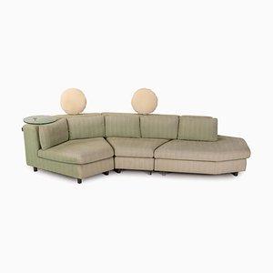 Loft Mint Sofa von Rolf Benz