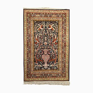 Indischer Kaschmir Teppich