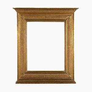 Renaissance Stil Rahmen