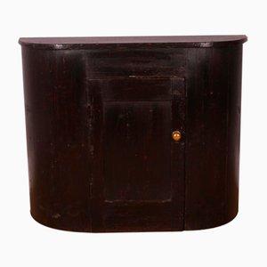 Huffer / Proving Cupboard, 1840s