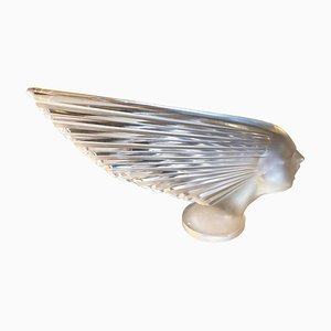 Victoire by René Lalique, 1928